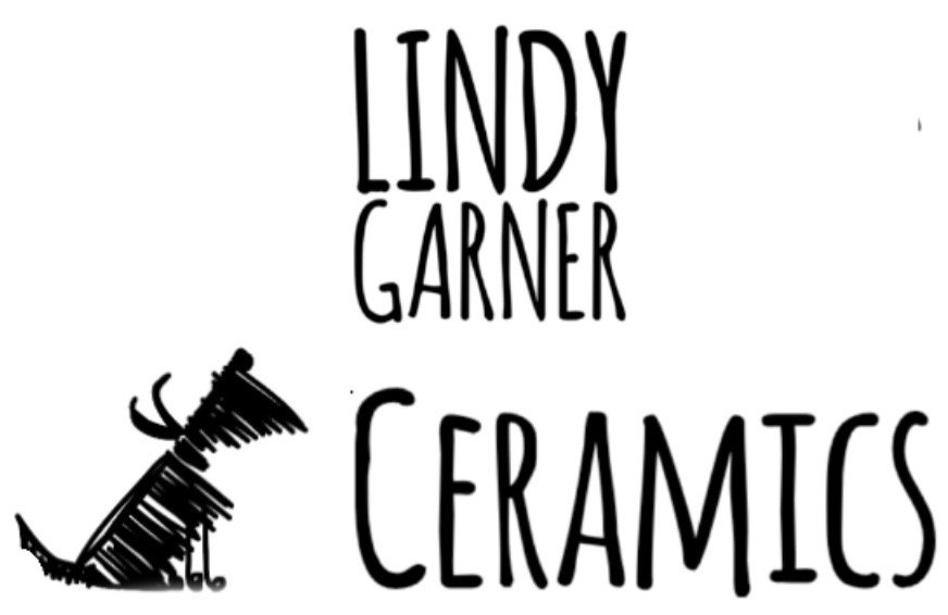 Lindy Garner Ceramics